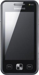 Фото Samsung C6712 Star II DUOS