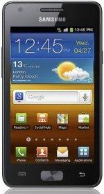 Фото Samsung I9103 Galaxy R