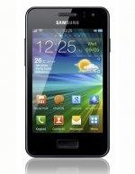 Фото Samsung S7250 Wave M
