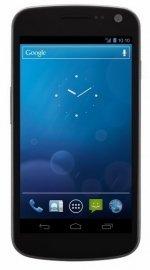 Фото Samsung Galaxy Nexus Telus