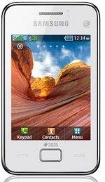 Фото Samsung S5222 Star 3 Duos