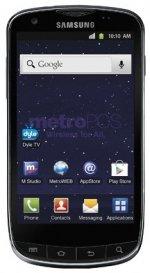 Фото Samsung R940 Galaxy S Lightray 4G