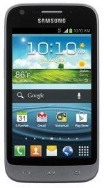 Фото Samsung L300 Galaxy Victory 4G LTE