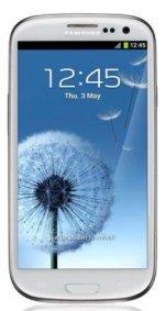 Фото Samsung I9305 Galaxy S III