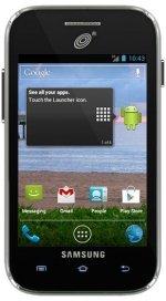 Фото Samsung S730M Galaxy Discover