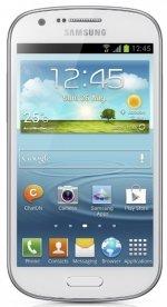 Фото Samsung I8730 Galaxy Express