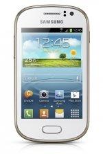 Фото Samsung S6810 Galaxy Fame