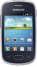 Фото Samsung S5280 Galaxy Star