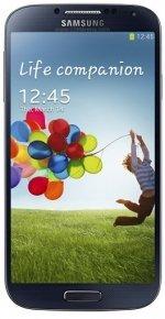 Фото Samsung I9502 Galaxy S4