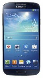 Фото Samsung i545 Galaxy S4 CDMA