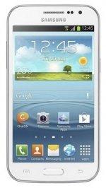Фото Samsung I8550 Galaxy Win