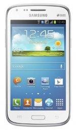 Фото Samsung I8260 Galaxy Core