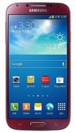 Фото Samsung E330S Galaxy S4 LTE-A