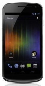 Фото Samsung I9250 Galaxy Nexus