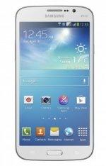 Фото Samsung I9150 Galaxy Mega 5.8