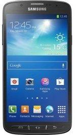 Фото Samsung I9295 Galaxy S4 Active