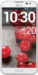 Фото LG E940 Optimus G Pro