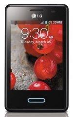 Фото LG E425 Optimus L3 II
