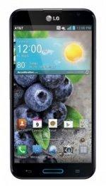 Фото LG E985 Optimus G Pro