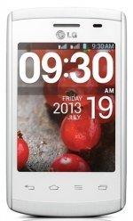 Фото LG E410 Optimus L1 II Dual