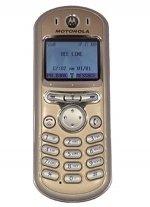 Фото Motorola E360