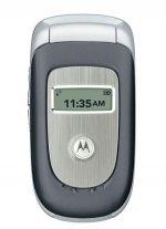 Фото Motorola V195