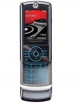 Фото Motorola ROKR Z6m