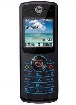 Фото Motorola W175