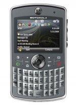 Фото Motorola Q Global