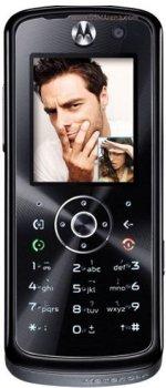 Фото Motorola L800t