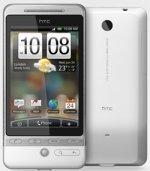 Фото HTC Hero