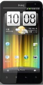Фото HTC Raider 4G