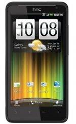 Фото HTC Velocity 4G