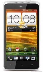 Фото HTC One SU