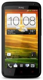 Фото HTC One X+