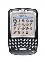 Фото BlackBerry 7730