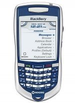 Фото BlackBerry 7100r