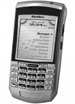 Фото BlackBerry 7100g
