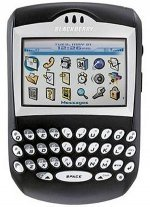 Фото BlackBerry 7250