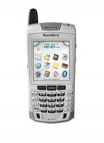 Фото BlackBerry 7100i