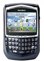 Фото BlackBerry 8700G