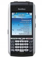 Фото BlackBerry 7130g