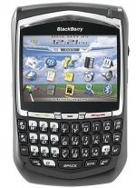 Фото BlackBerry 8703E
