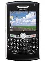 Фото BlackBerry 8820