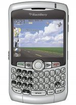Фото BlackBerry 8310