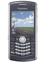Фото BlackBerry 8130