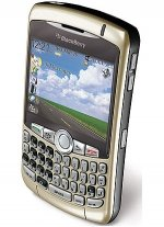 Фото BlackBerry 8320