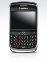 Фото BlackBerry Curve 8900