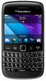 Фото BlackBerry Bold 9790
