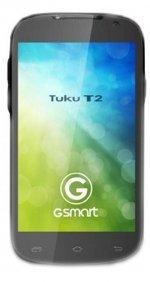 Фото Gigabyte GSmart Tuku T2